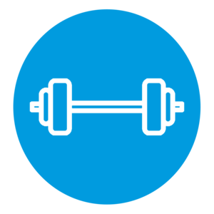 core+training+icon