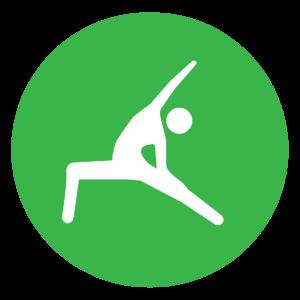 flexibility+icon