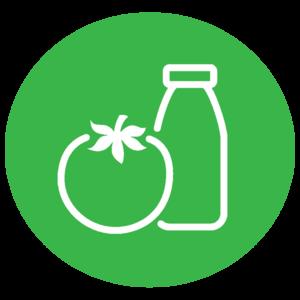 nutrition+icon